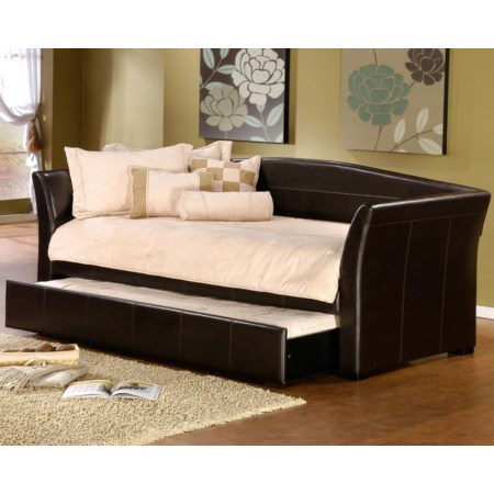 Twin Montgomery Daybed