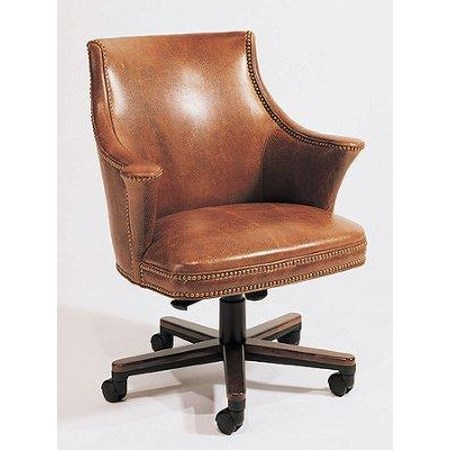 Wing Style Office Chair