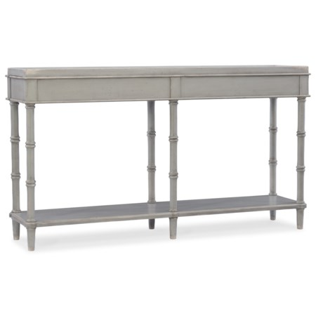Landry Console Table