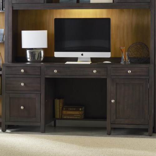 Living Office amp Bedroom Furniture  Hooker Furniture
