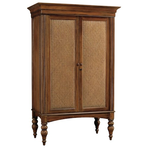 Howard Miller Wine Bar Furnishings Toscana Wine Bar Cabinet Stoney Creek Furniture Bar