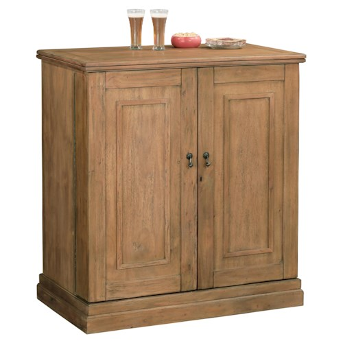 Howard Miller Wine Bar Furnishings Clare Valley Wine Bar Cabinet Stoney Creek Furniture