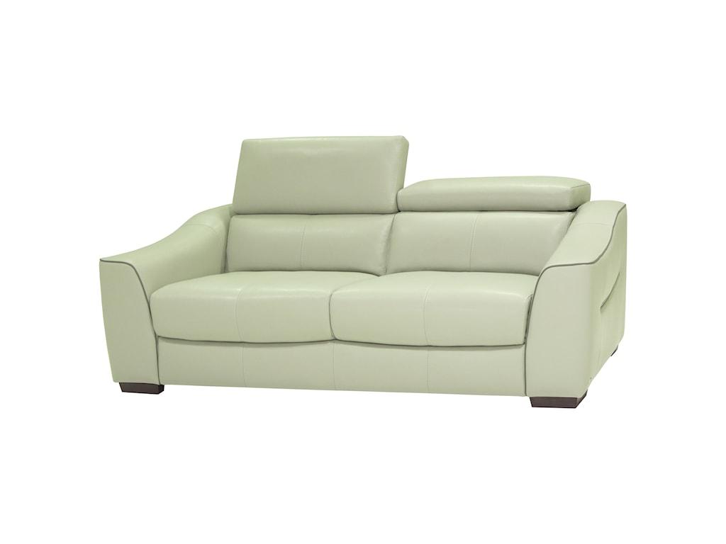 Htl sofas wwwenergywardennet for Ferrara leather recliner sectional sofa