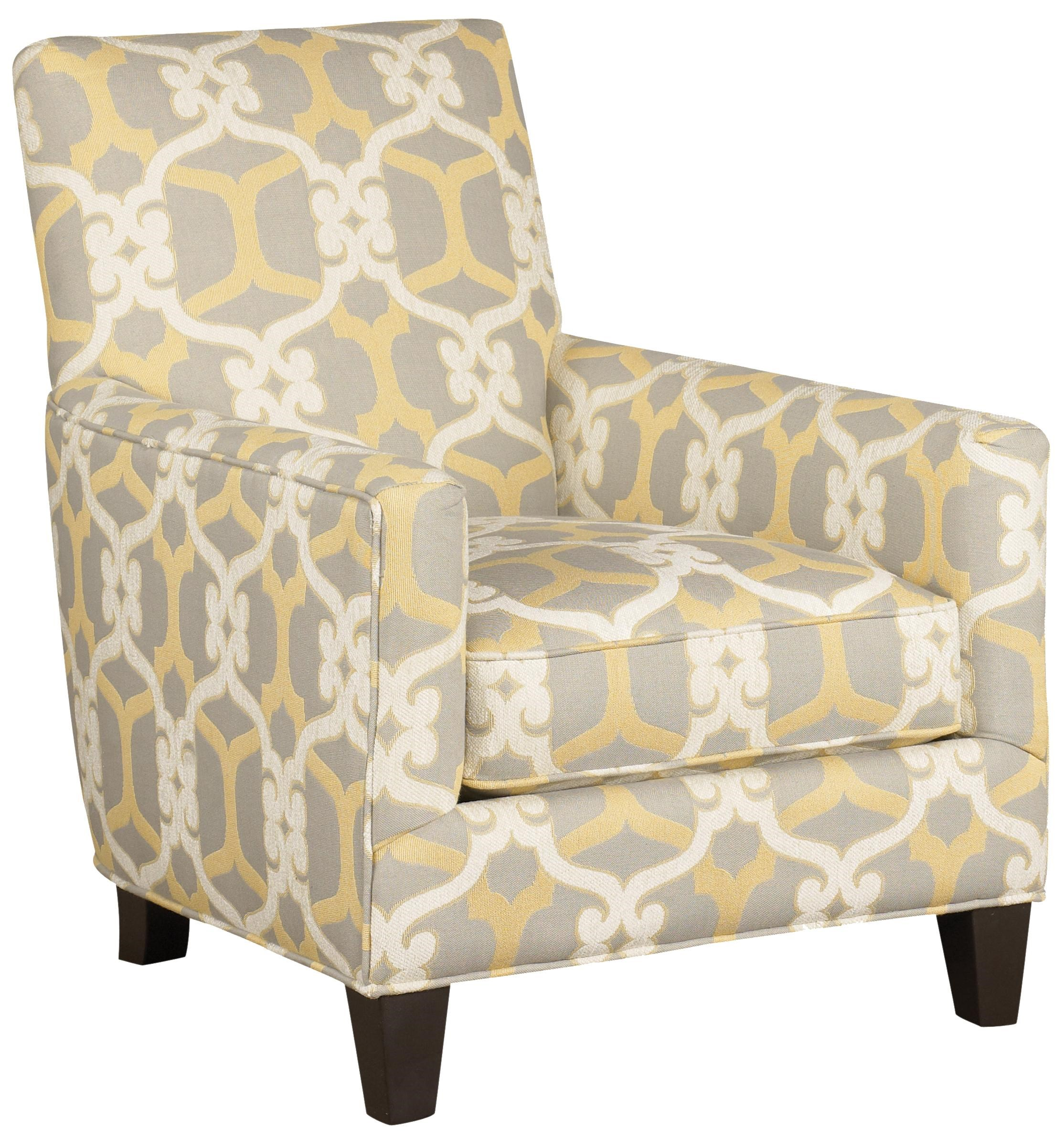 small accent chairs with arms uk under 200 for living room sale accentuates contemporary chair track