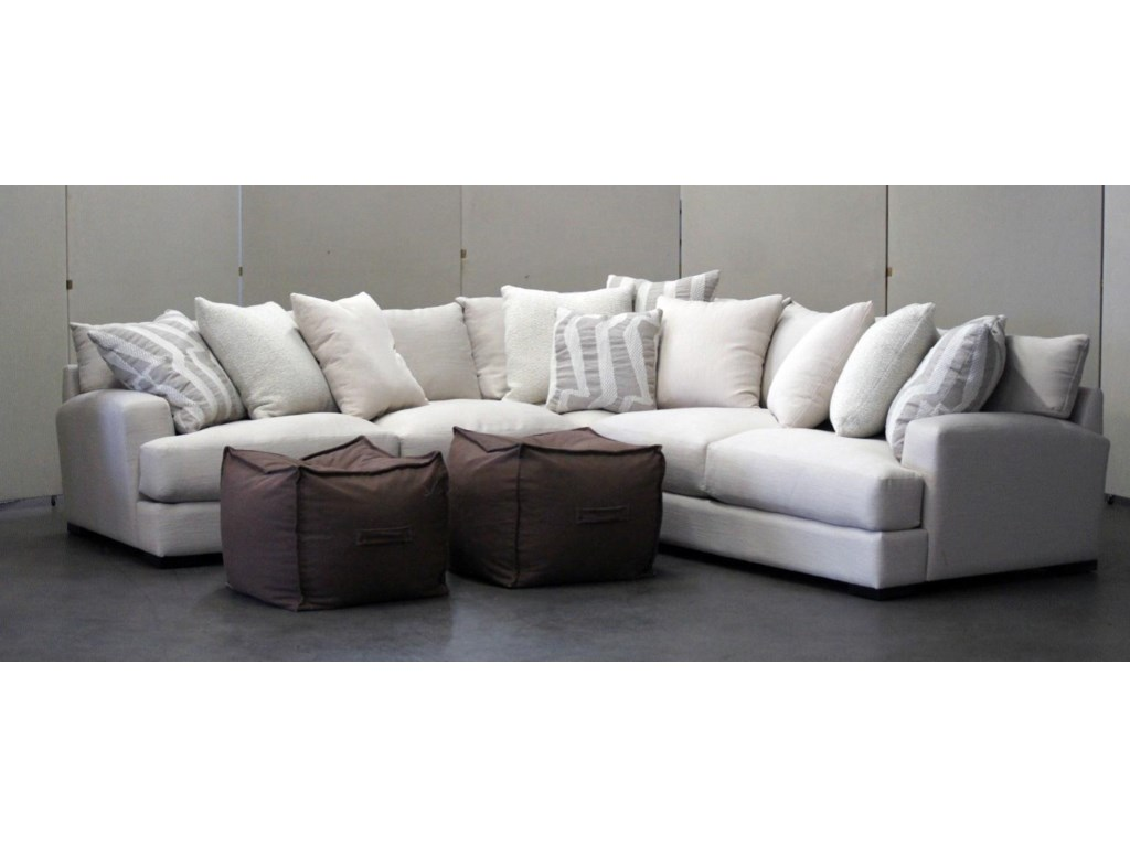 Jonathan Louis Sectional Sofa Beautiful Jonathan Louis Sectional Sofa 52 With Additional Thesofa