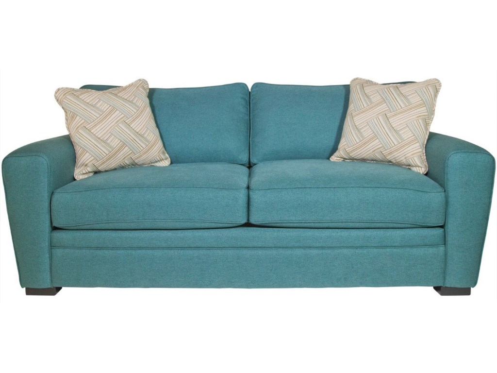 Jonathan Louis Sleeper Sofa