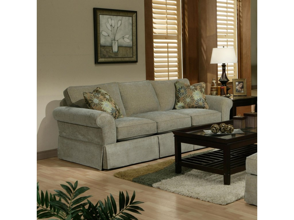 Best Jonathan Louis Sofa Reviews
