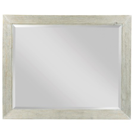 Whittner Mirror