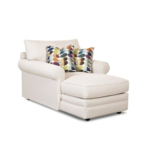 cozy chaise lounge klaussner comfy casual chaise lounge pilgrim furniture 13564 | comfy 36330%20chase b0.jpg?scale=both&width=500&height=500&f.sharpen=25&down