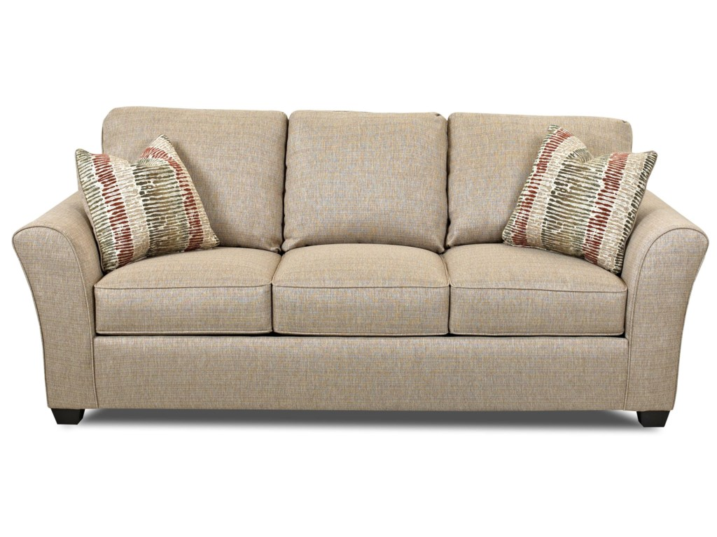 transitional sofa transitional sofas couches thesofa