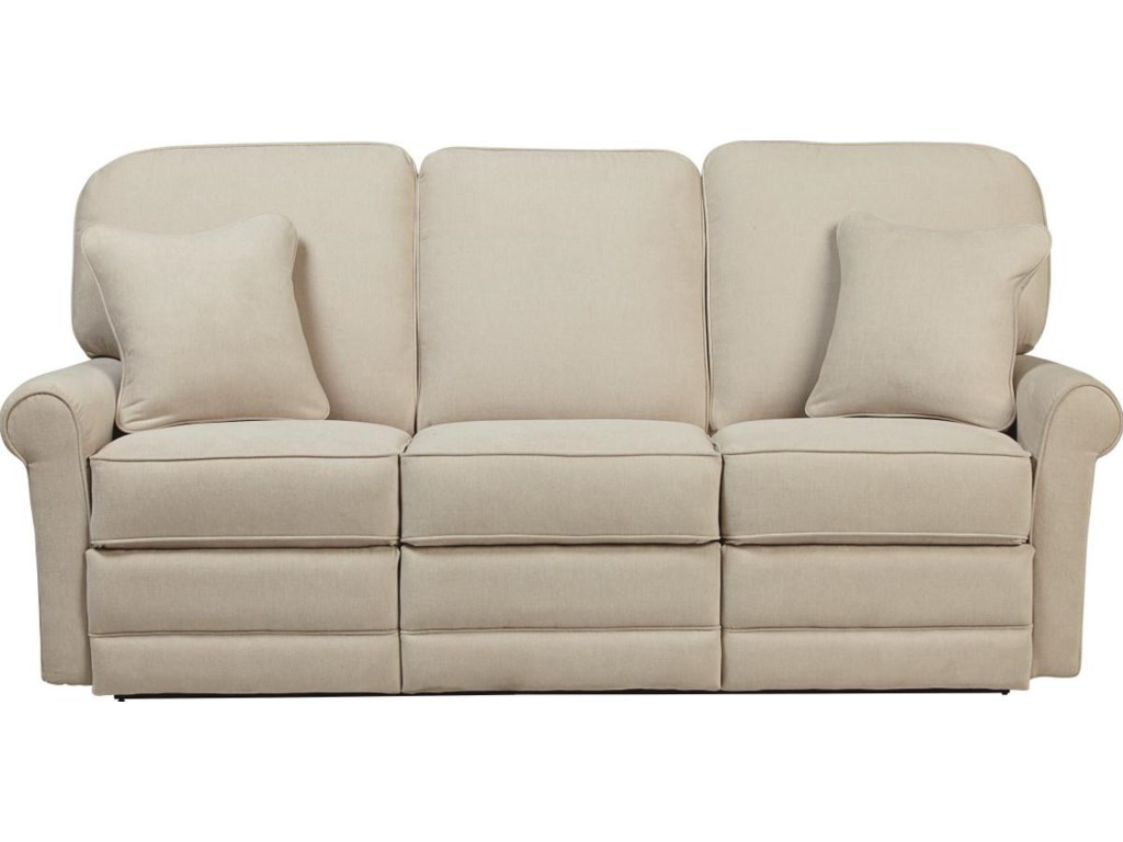 Slipcovers for lazy boy sofas sofa menzilperdenet for Lazy boy sectional sofa covers