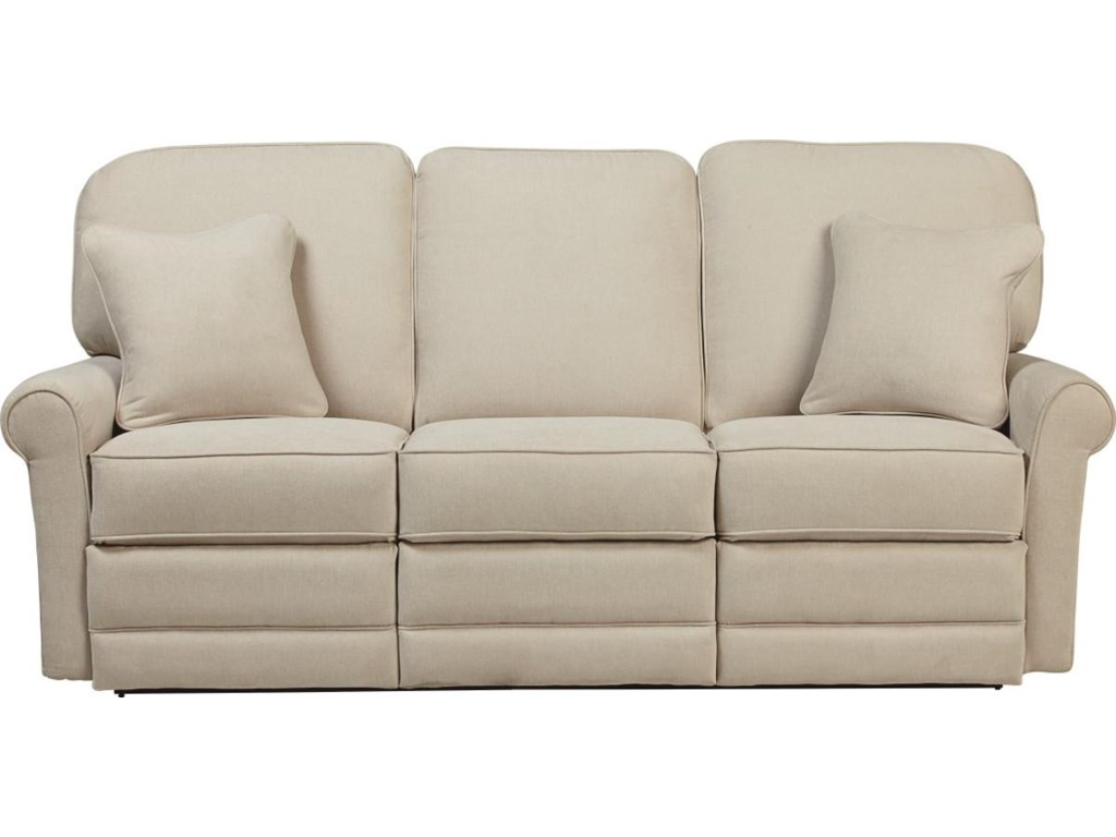 addison sofa any more reviews on addison sectional