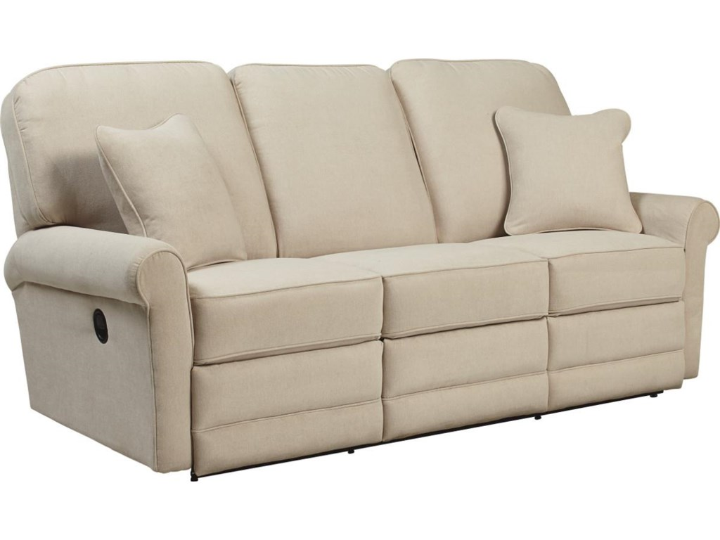 Lazy boy recliners sofa la z boy reclining sofas at for Lazy boy furniture