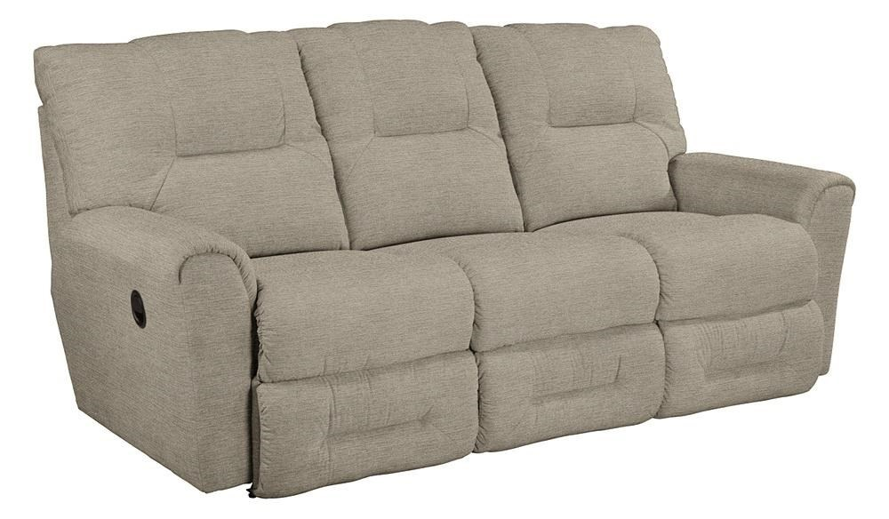 Lazy boy recliners sofa wwwenergywardennet for James furniture and mattress deals
