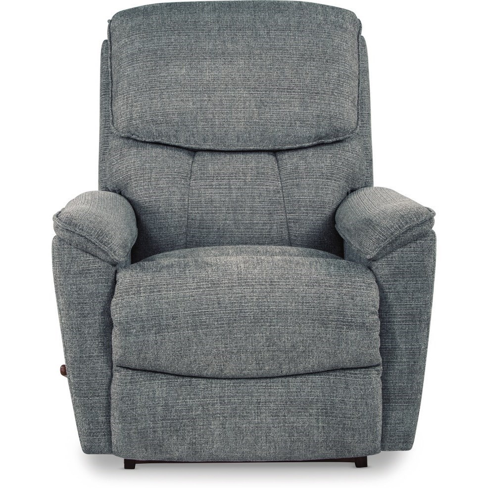 Recliners in Cadillac, Traverse City, Big Rapids, Houghton