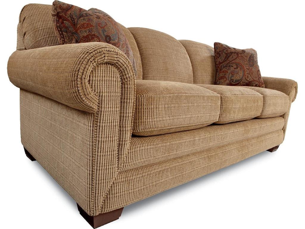 mackenzie sofa incredible lazy boy laurel sofa. Black Bedroom Furniture Sets. Home Design Ideas