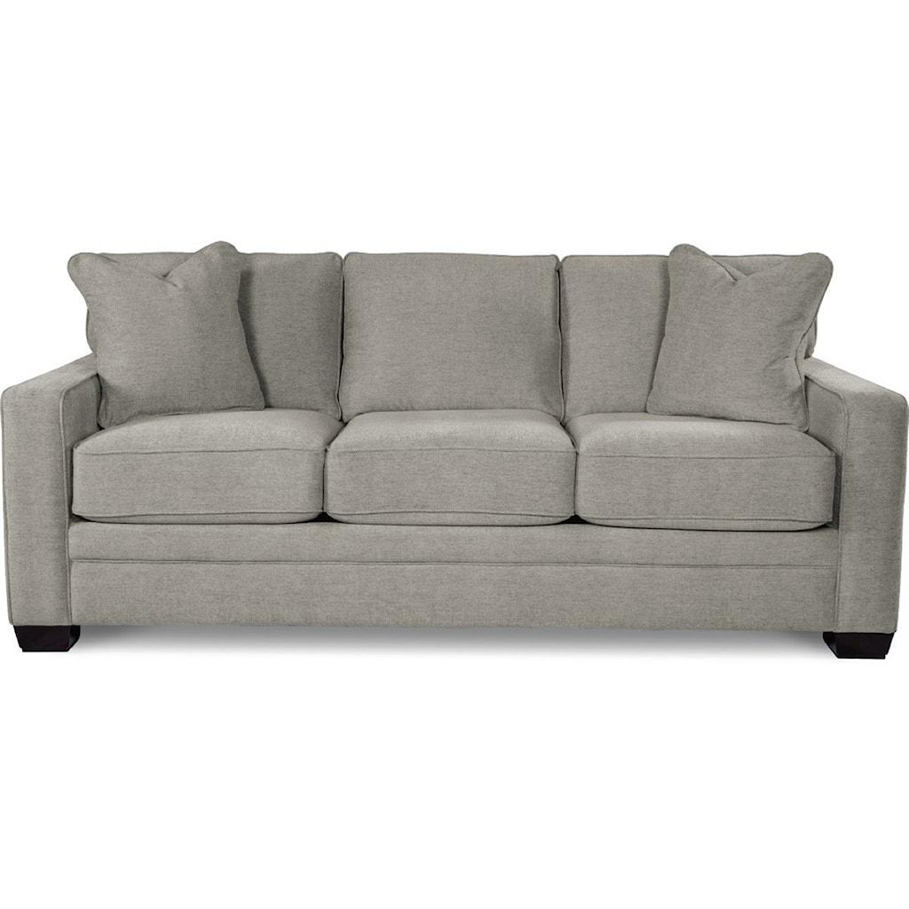 la sofa la sofa 73 with jinanhongyu thesofa