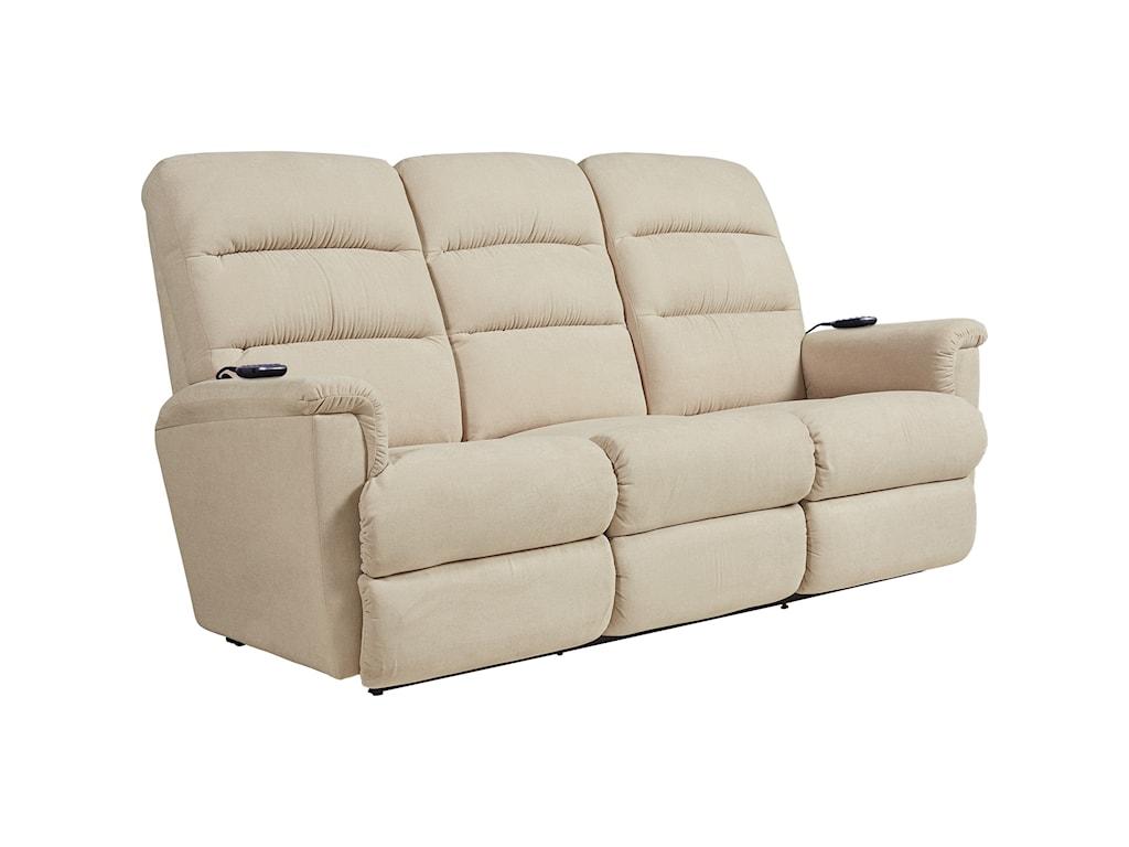 La Z Boy Sofa Recliners Mesmerizing Lazy Boy Leather