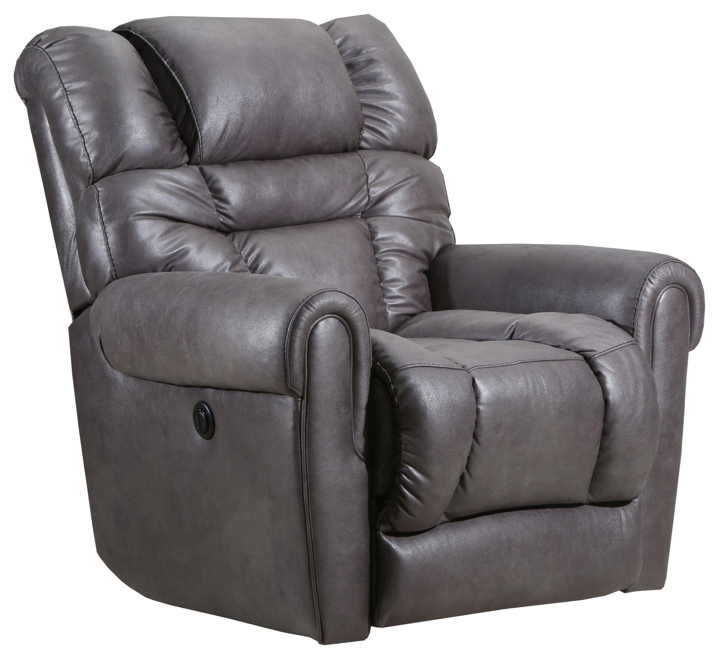 Recliners 2019 Gatlin Rocker Recliner
