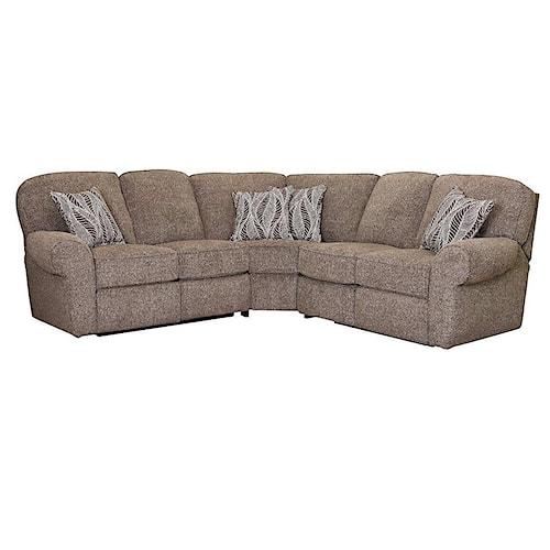 lane express megan quick ship reclining sectional sofa With sectional sofa quick ship