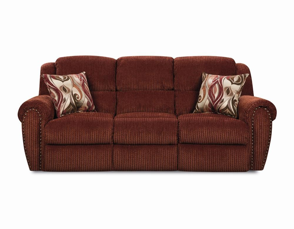 Lane Reclining Sofa Lane Reclining Sofa Parts Leather And