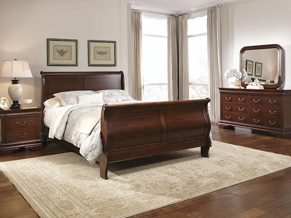 Page 16 of bedroom groups stevens point rhinelander for Bedroom furniture green bay wi
