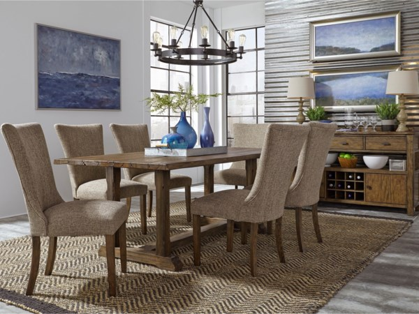 page 5 of casual dining room group fayetteville nc. Black Bedroom Furniture Sets. Home Design Ideas
