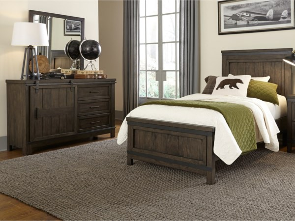 Bedroom Groups Twin Cities Minneapolis St Paul Minnesota Bedroom Groups Store Becker