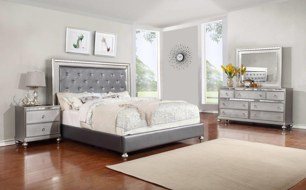 where to buy bedroom furniture in singapore