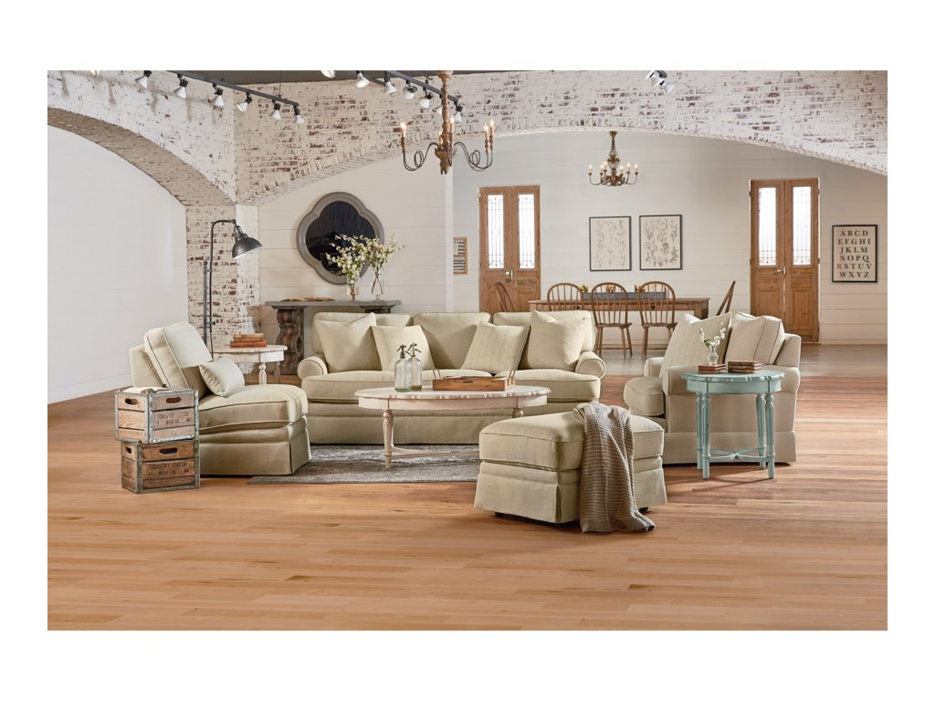 78 home furniture on airline hwy fabric warehouse for Affordable furniture gonzales la