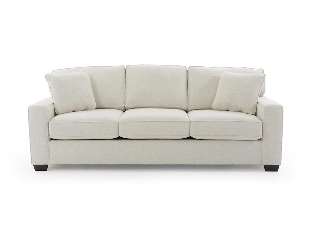 king sofa sleeper outstanding king sleeper sofa size sanblasferry thesofa. Black Bedroom Furniture Sets. Home Design Ideas