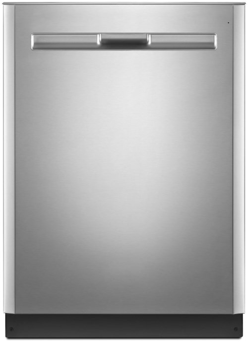 maytag 24 inch wide top control dish washer with most powerful motor on the market boulevard. Black Bedroom Furniture Sets. Home Design Ideas