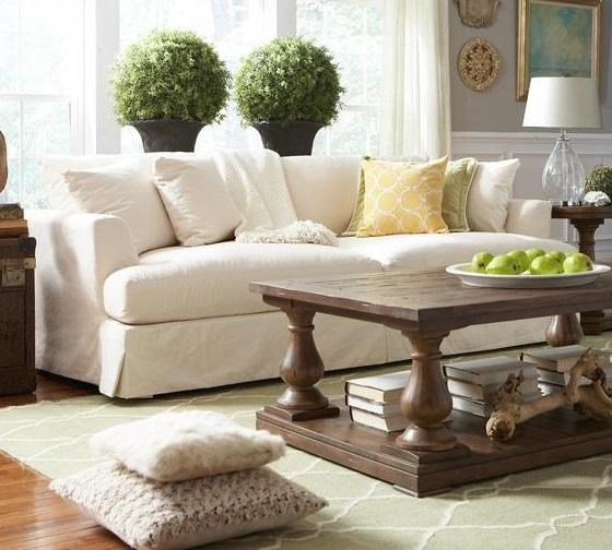 best place to buy good quality couch  not cheap  not expensive