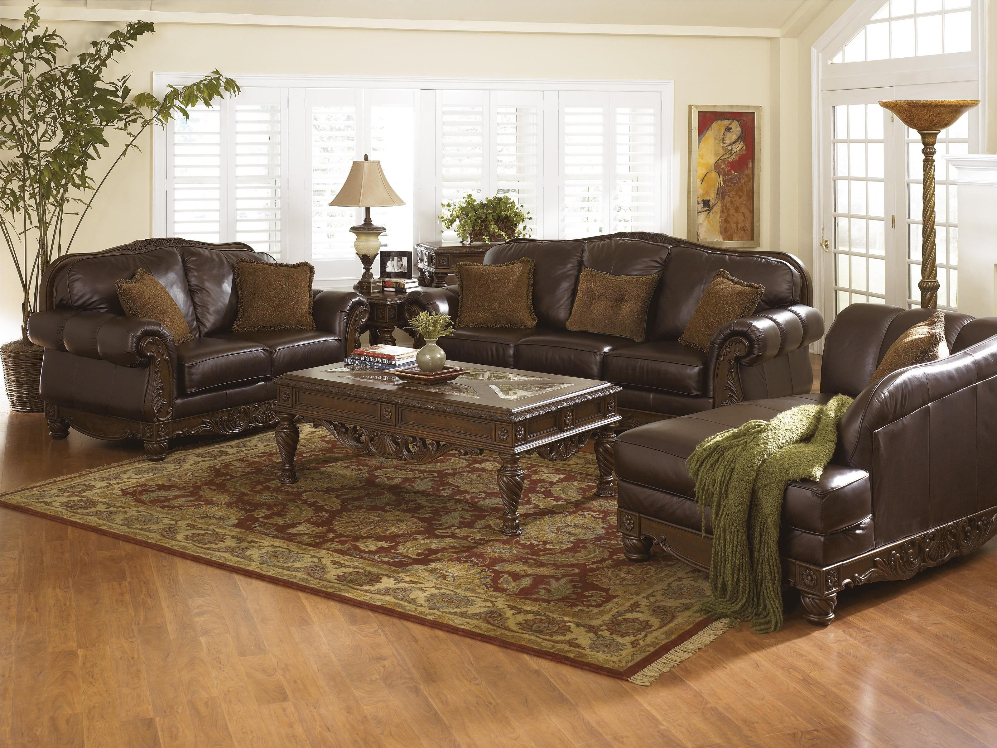north shore living room shore living room furniture 13454