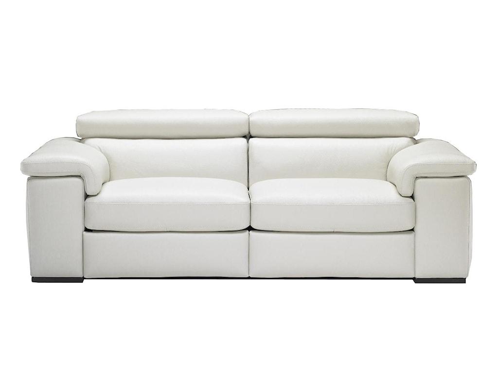 Natuzzi editions reclining sofa sofa menzilperde net for Natuzzi sofa