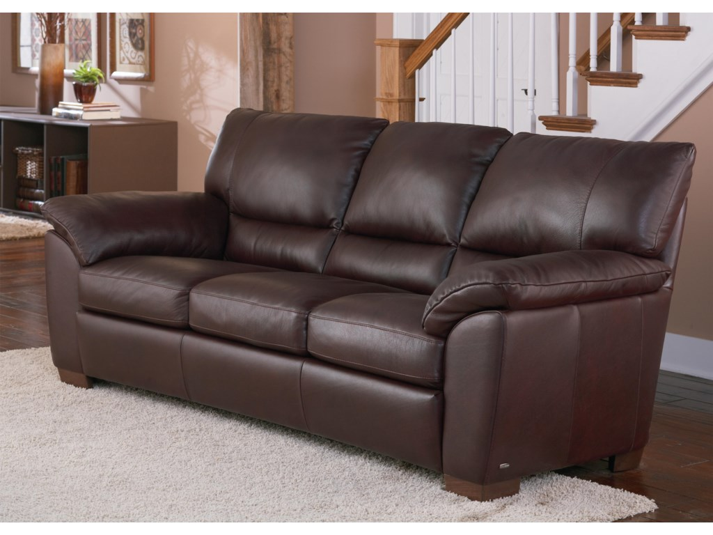 Review For Natuzzi Sofa Loveseat Others Extraordinary Home