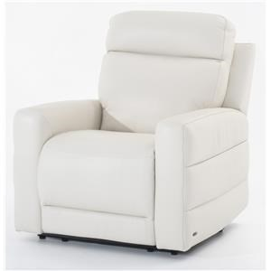 Power Recliner Recliners in Ft. Lauderdale, Ft. Myers