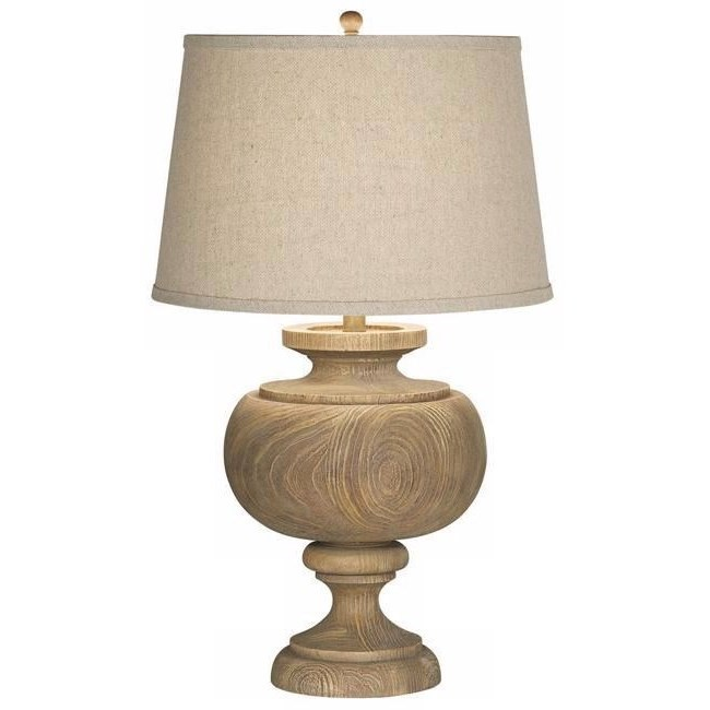 By Pacific At Lamp Table Coast Pilgrim Kathy Large Furniture City Lamps Lighting Grand Maison Ireland Nvmy80wOn