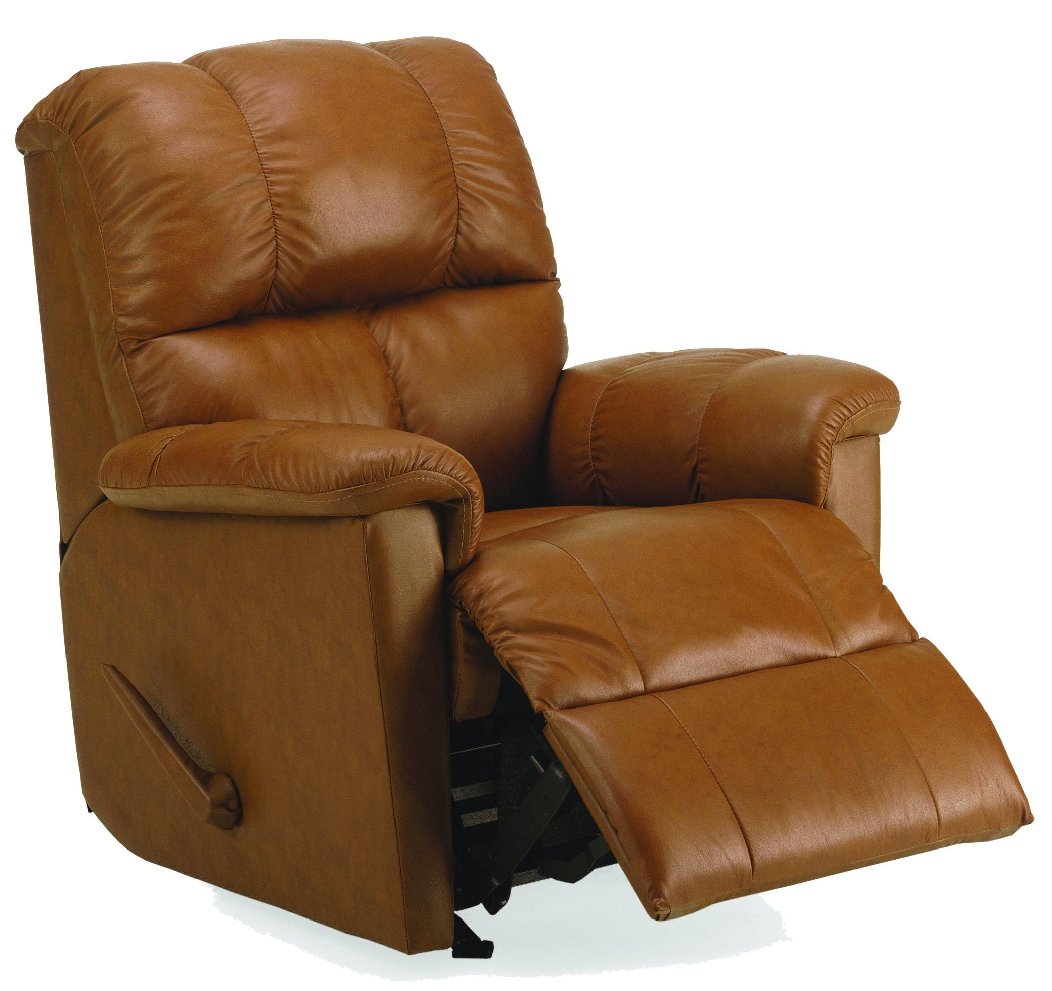 Palliser Gilmore Convienent Power Lift Chair | Jordan's Home