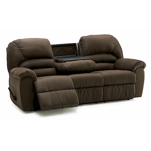 Portland furniture by dealer craigslist autos post for Furniture 0 down