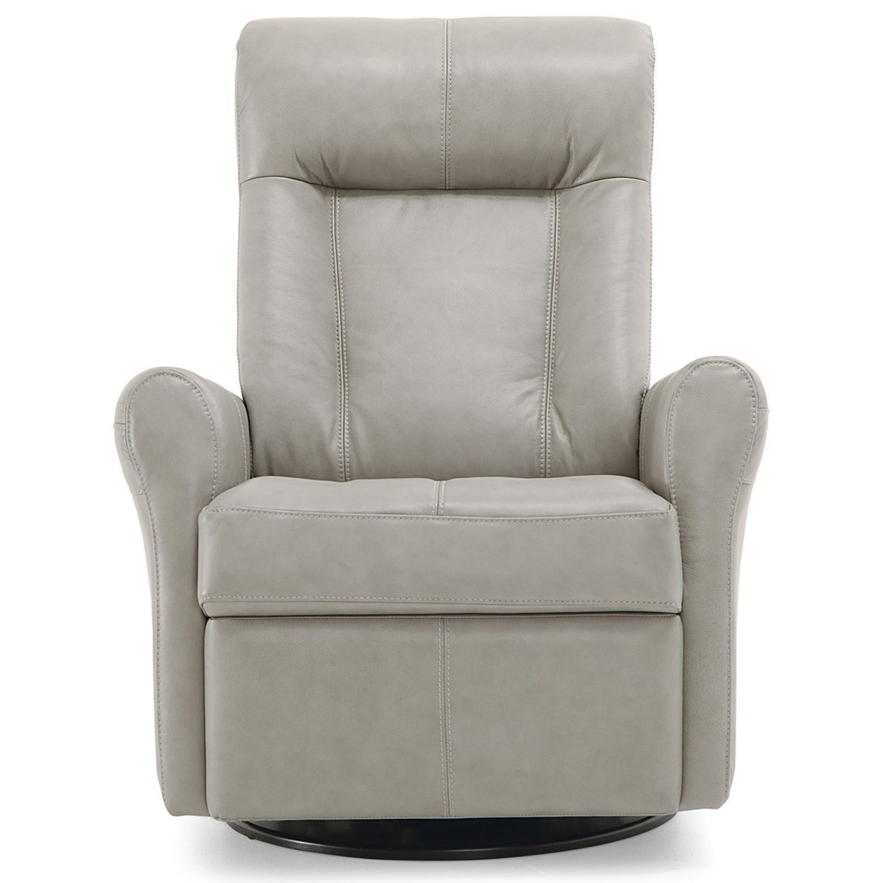 Palliser Yellowstone II 42211 34 Casual Swivel Glider Manual