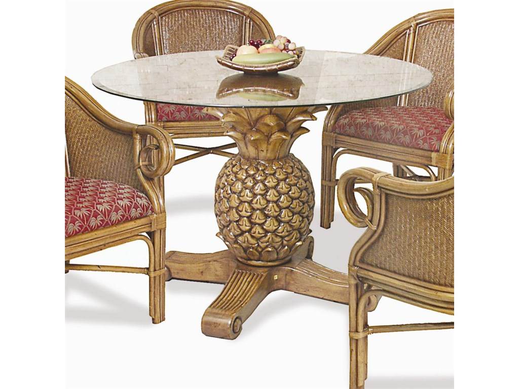 100 dining room furniture jacksonville fl living