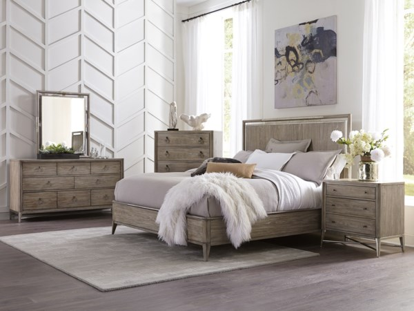 Page 21 of bedroom groups zanesville heath cambridge for Bedroom furniture in zanesville ohio
