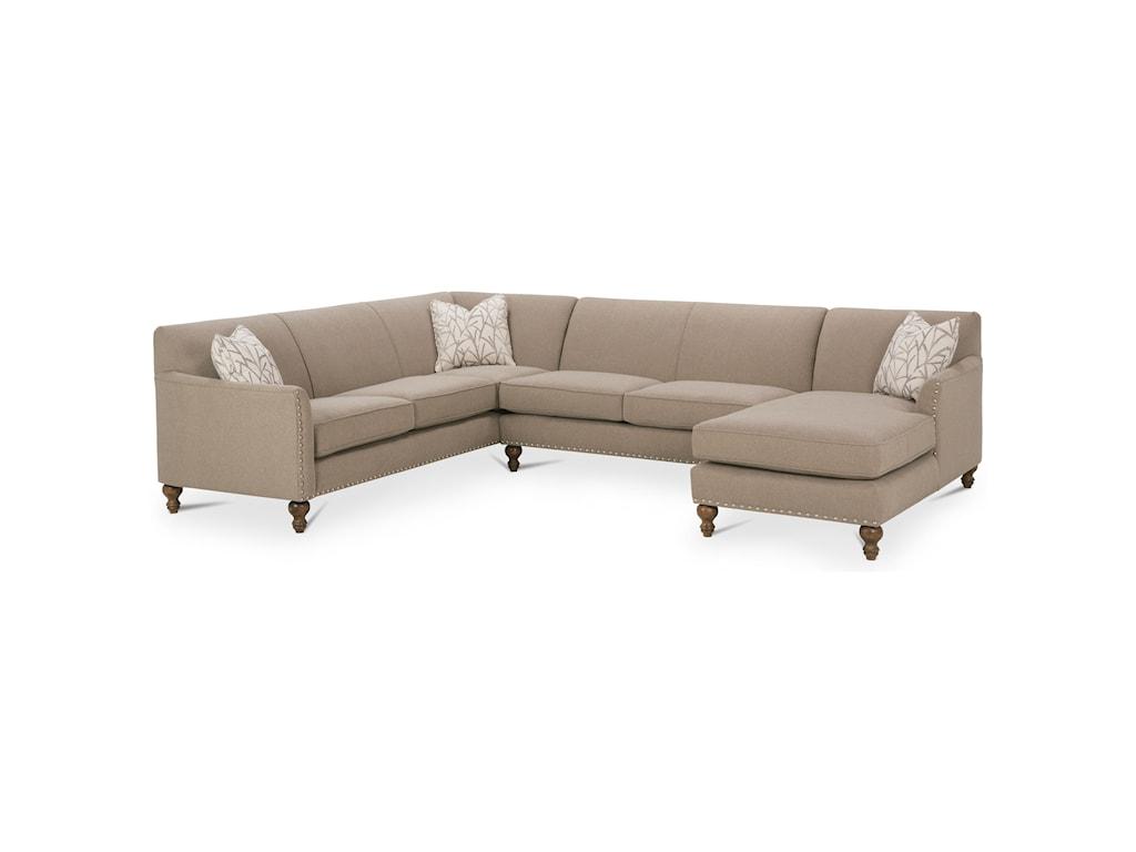 3 piece sectional sofa bed wwwenergywardennet for 3 piece sectional sofa bed