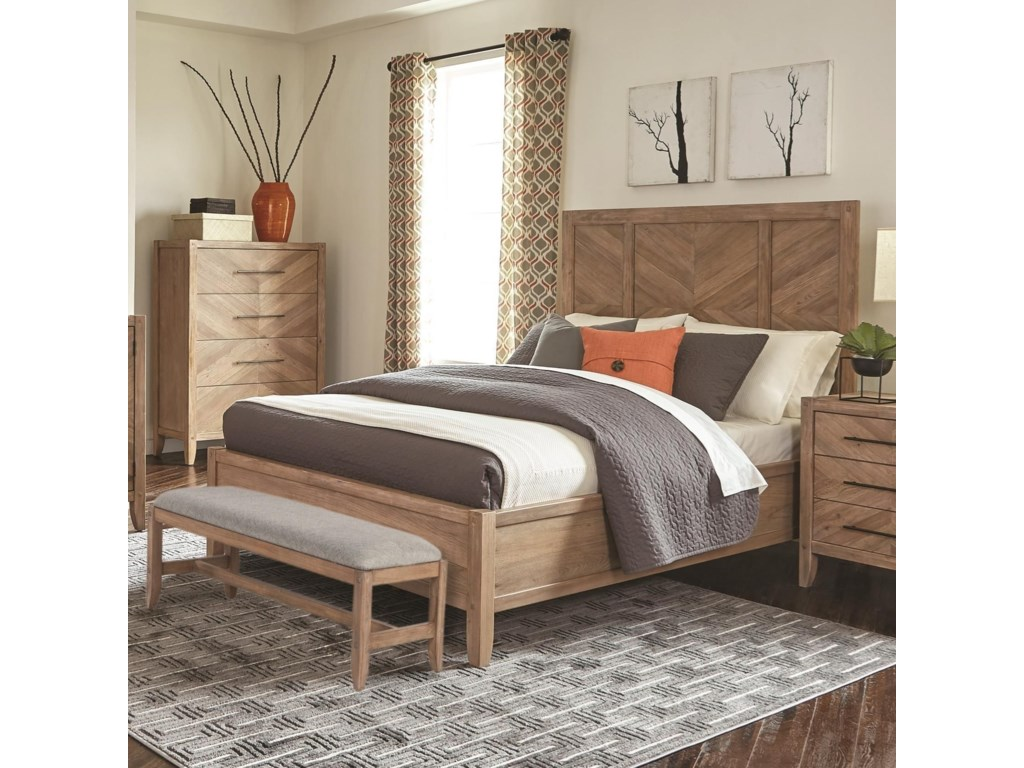 cheap bedroom furniture auburn