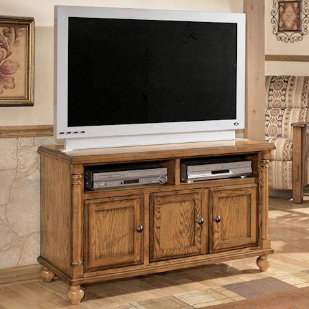 50 inch TV Stand (RTA)