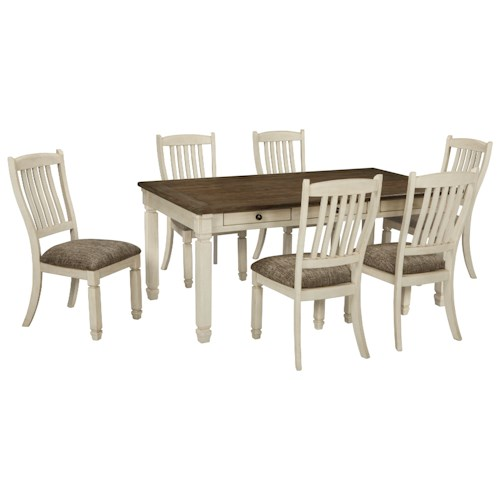home dining room furniture dining 7 or more piece sets signature