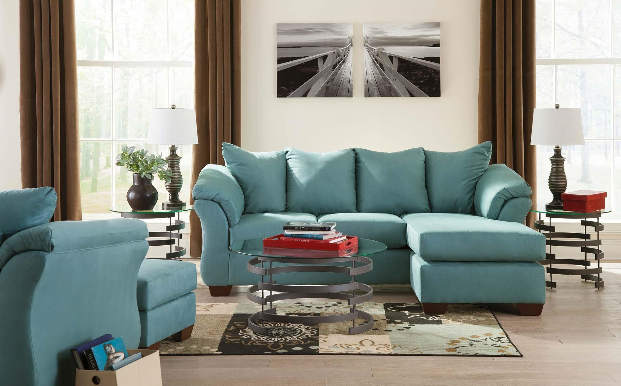 living room furniture packages furniture living room packages 12489