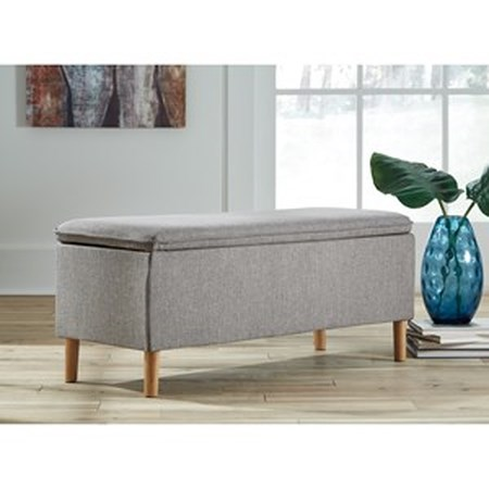 Marvelous Storage Ottomans In Thatcher Safford Sedona Morenci Caraccident5 Cool Chair Designs And Ideas Caraccident5Info