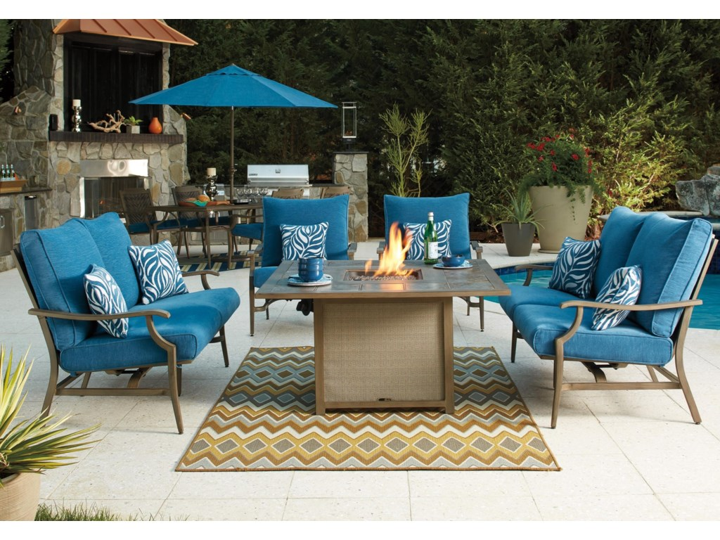 Discount furniture stores near me wilmington 100 for Outdoor furniture york pa